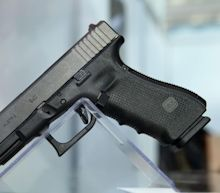One Change You Can Make to Your Glock That Gun Owners Love