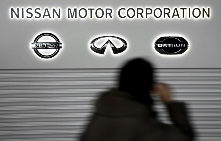 Renault, Nissan rev up preparations for Fiat Chrysler merger