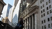 Payment Firms Paymentus, Flywire Jump 40% in U.S. Listings