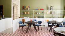 Mi casa es su casa: the family who turned their Lisbon home into a hotel