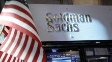 As Goldman's 1MDB mess deepens, insiders doubt the firm's rogue banker defense