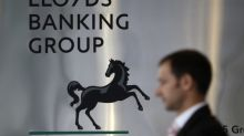 Lloyds Bank discloses gender pay gap of 33 percent