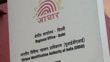 Aadhaar ousts 5.53 lakh fake ration beneficiaries in Mumbai and Thane