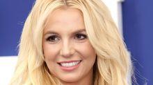 Britney Spears anuncia pausa na carreira para cuidar do pai: 'Família em primeiro lugar'