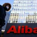 China fines Alibaba record $2.75B after anti-monopoly probe