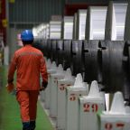 Protectionism threatens 'vintage' global growth: BIS