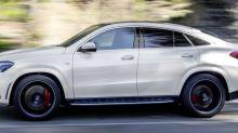 Objectif CO2 : le gouvernement veut mettre fin à l'avantage des voitures allemandes