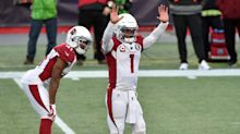 Cardinals' uniforms deemed worst in new power rankings