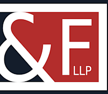 VROOM DEADLINE ALERT: Faruqi & Faruqi LLP Securities Litigation Partner James (Josh) Wilson Encourages Investors Who Suffered Losses Exceeding $50,000 In Vroom, Inc. To Contact Him Directly To Discuss Their Options