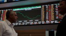 Optimista del mercado más selectivo en Brasil por tema pensional