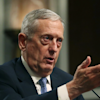 Defense Secretary Mattis' first message to the troops tells you everything you need to know about his leadership style