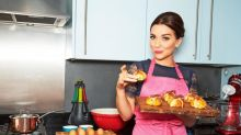 Candice Brown: Easter always makes me think of my Nan