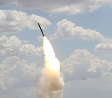 """Why Russia's Nuclear-Powered """"Skyfall"""" Missile Is Bad News"""