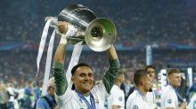El once ideal de futbolistas de CONCACAF que jugaron la UEFA Champions League