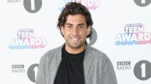 James Argent: TOWIE star says he is 'cocaine addict' and suffered two near-fatal overdoses