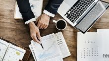 Is Biglari Holdings (BH) A Smart Long-Term Buy?