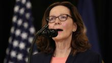CIA director Haspel travels to Turkey for Khashoggi case - source