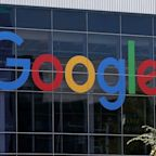 Google accused of undervaluing HBCU engineering students