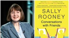 Sally Rooney's first novel Conversations With Friends to be adapted for TV
