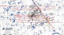 Almaden Provides Ixtaca Project Exploration Update