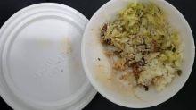 Moradores de rua envenenados: perícia não encontra indícios de crime onde marmitas foram preparadas