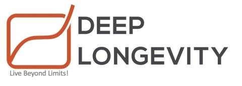 AI Startup Deep Longevity Launches With Series A Financing and New AI System to Tackle Aging-related Diseases