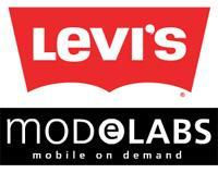Levi's to make jump from jeans to phones