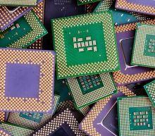 Coronavirus Pandemic Threatens Semiconductor Industry Recovery