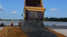 New challenge to Duke Energy coal-ash ruling by NC regulators