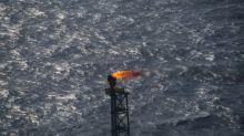 Brasil espera recaudar USD 800 millones en subasta de petróleo