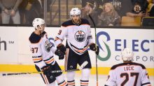 What We Learned: What is the Oilers' next move?