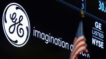 GE's WMC Mortgage unit, felled by financial crisis, files Chapter 11 bankruptcy