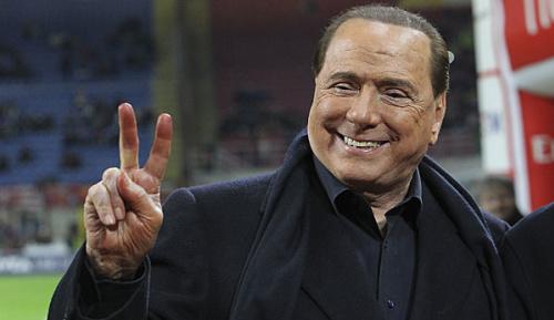 Serie A: AC Milan: Ziehen die Investoren zurück?