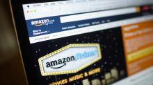 Amazon Prime Day 2018: 18 best deals under $100