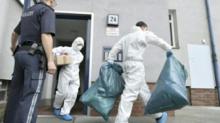 Vienna, muoiono per denutrizione una mamma e le due figlie gemelle