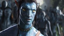 James Cameron confirms that 'Avatar 2' has finished shooting