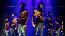 Magic Mike Live review: Strip show, dance spectacular, and wannabe feminist entertainment all rolled into one