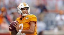 No. 8 Auburn hosts No. 23 Kentucky in SEC's opening weekend