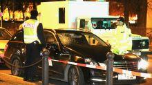 Verkehrsunfall: Radfahrerin in Charlottenburg getötet, Mahnwache am Freitag