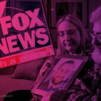 Court revives lawsuit alleging Fox News inflicted 'emotional torture' on Seth Rich family