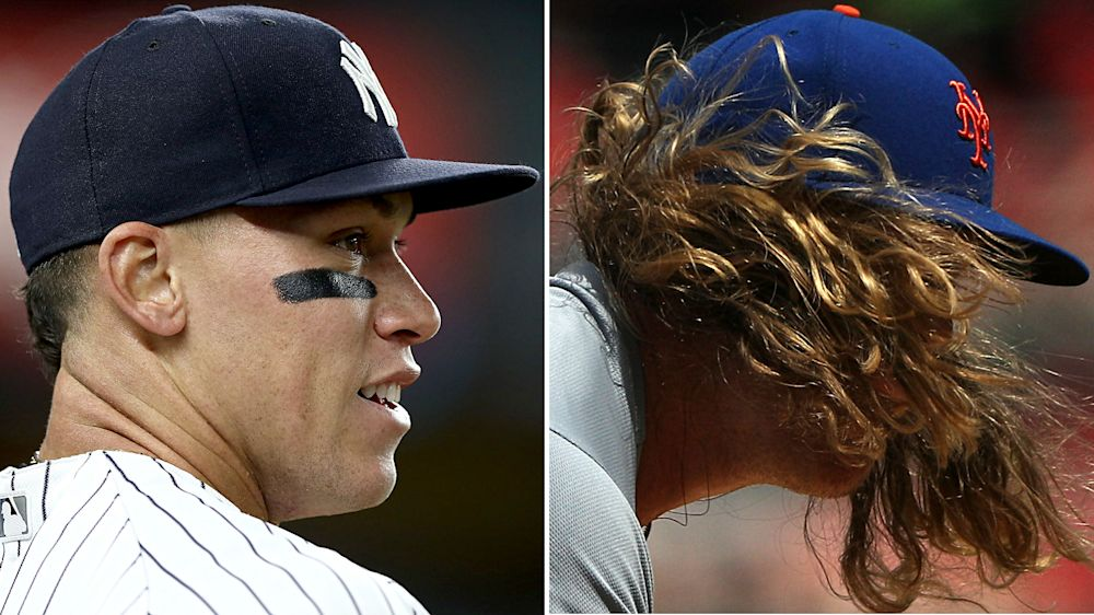 Mets blew their chance to take back New York from Yankees