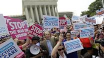 Making sense of Supreme Court's Medicaid ruling