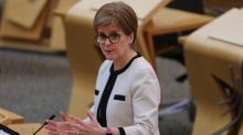 The Guardian view on the SNP feud: the personal is political