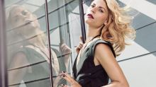 Claire Danes on Body Image: 'It's OK to be Powerful in Every Way'