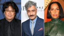 Directors Guild nominations boost Taika Waititi, three women land first-time nods