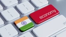 India's growth to accelerate to 7.3% in FY19, says Fitch