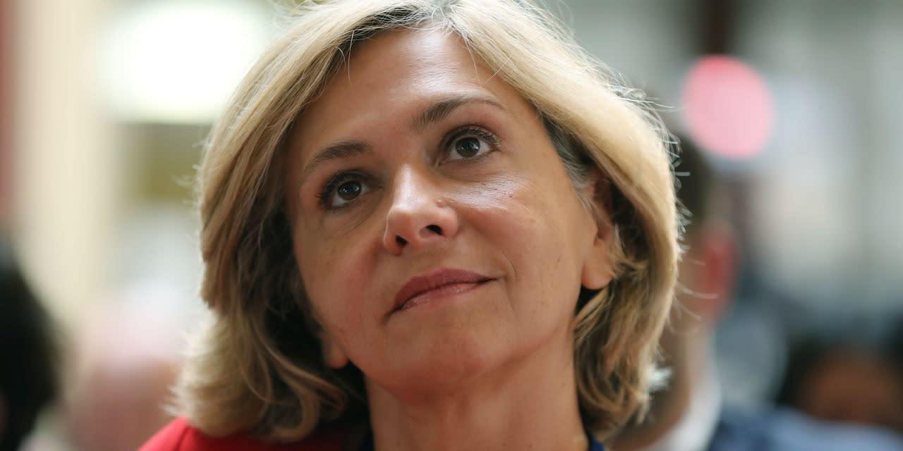 Candidature de Pécresse à la présidentielle : quelles conséquences pour la droite ?