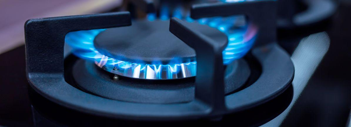 Revenue Miss: Atmos Energy Corporation Fell 7.5% Short Of Analyst Revenue Estimates And Analysts Have Been Revising Their Models