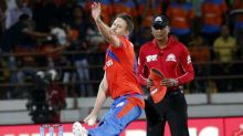 Would still love to play Test cricket, says Andrew Tye