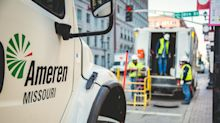 Ameren begins $14M worth of infrastructure upgrades in St. Louis County